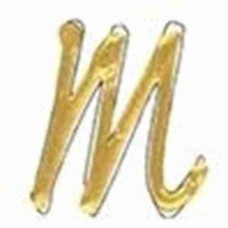 Cadence Dora Dimensional Metallic Drops 25ml Gold 400
