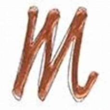 Cadence Dora Dimensional Metallic Drops 25ml Copper 402