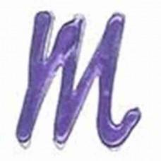 Cadence Dora Dimensional Metallic Drops 25ml Purple 409