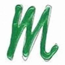 Cadence Dora Dimensional Metallic Drops 25ml Leaf Green 425