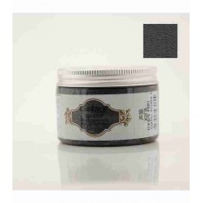 Cadence Diamond Metallic Relief Paste 150ml Black 1854