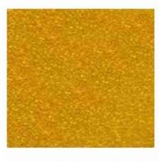 Cadence Gilding 70ml Glitter Gold 109