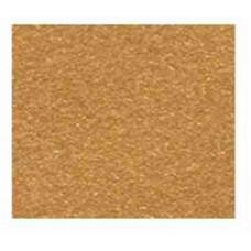 Cadence Gilding 70ml Extra Gold 111