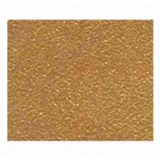 Cadence Gilding 70ml Pure Gold 120