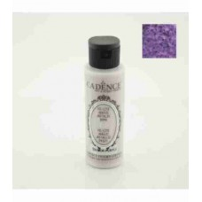Cadence HiLite Magic Metallic Paint 70ml Purple 359