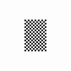 Cadence Stencil A4 Template CADAS436