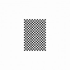Cadence Stencil A4 Template CADAS437