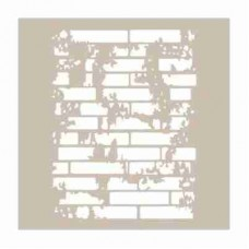 Cadence Stencil A4 Template CADAS466