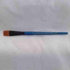 Cadence Brush Flat CA 1006F 1/2in