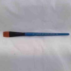 Cadence Brush Flat CA 1006F 5/8in