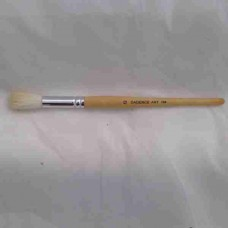 Cadence Brush CA 758-12