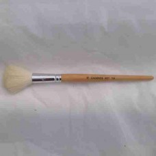 Cadence Brush CA 758-16