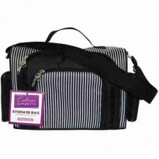 Crafters Companion Spectrum Noir Small Storage Bag SBAGS