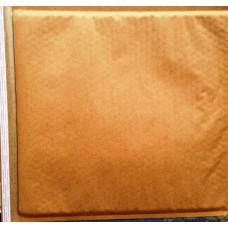Crafts4U Padded Post Bag Pack 40x36cm D14-1