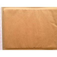 Crafts4U Padded Post Bag Pack 39 x 28cm D14-3