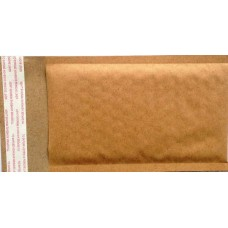 Crafts4U Padded Post Bag Pack 18 x 9cm D14-5