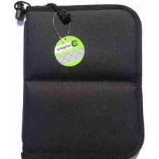 Crafts4U Tool Pouch / Holder Zipper Case 250 x 200mm 10055
