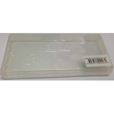 Crafts4U Peel Off Sticker Storage Box 10004