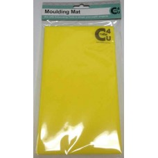 Crafts4U Moulding Mat 10010