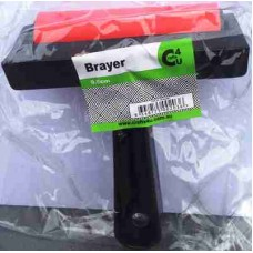 Crafts4U Brayer 3.75in 10034