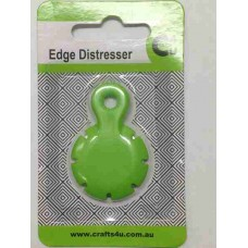 Crafts4U Edge Distresser 10110