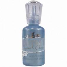 Nuvo Crystal Drops 1.1oz Navy Blue NCD 659